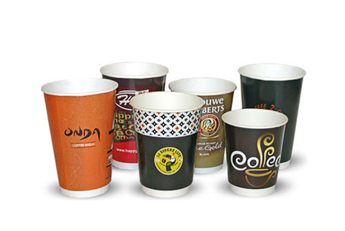 Paper Cups Manufacturer Near Me | Coffee Cups | Tea Cups